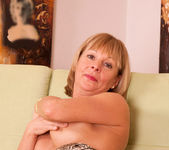 Elaine - Sexy Nightie - Anilos 2