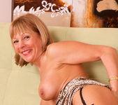 Elaine - Sexy Nightie - Anilos 4