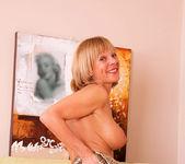 Elaine - Sexy Nightie - Anilos 6