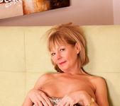 Elaine - Sexy Nightie - Anilos 9