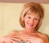 Elaine - Sexy Nightie - Anilos 10