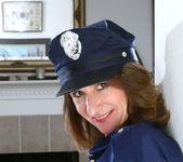 Kimberly - Police Milf - Anilos 3