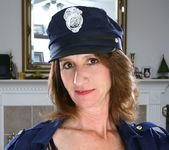 Kimberly - Police Milf - Anilos 4