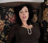 Alia Janine - Anilos Tits 3