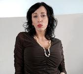 Alia Janine - Anilos Tits 4