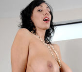Alia Janine - Anilos Tits 9
