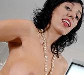 Alia Janine - Anilos Tits 11