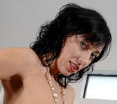 Alia Janine - Anilos Tits 12