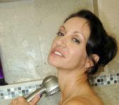 Persia Monir - Shower Masturbation 10
