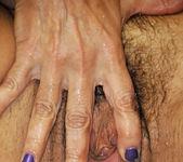 Persia Monir - Shower Masturbation 13