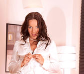 Marlyn - Business Woman - Anilos 2