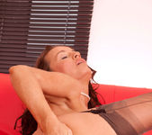 Marlyn - Business Woman - Anilos 12