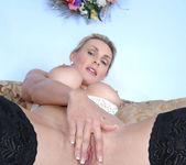 Tanya Tate - Hardcore - Anilos 19