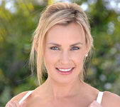 Tanya Tate - Outdoor - Anilos 7