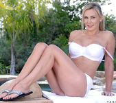 Tanya Tate - Outdoor - Anilos 9