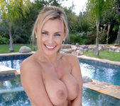 Tanya Tate - Outdoor - Anilos 13