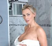 Tanya Tate - Wet Milf - Anilos 2