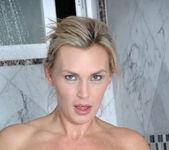 Tanya Tate - Wet Milf - Anilos 8