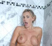 Tanya Tate - Wet Milf - Anilos 20