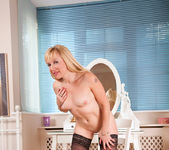 Mouse - Milf Vanity - Anilos 9