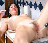 Katie - Horny Housewife - Anilos 20