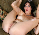 Katie - Couch - Anilos 15