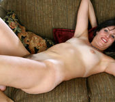 Katie - Couch - Anilos 18