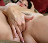 Katie - Couch - Anilos 20