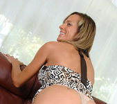 Montana Skye - Anilos Stockings 7