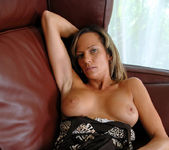 Montana Skye - Anilos Stockings 11
