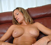 Montana Skye - Anilos Stockings 16
