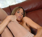 Montana Skye - Anilos Stockings 20