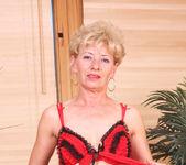 Susan Lee - Lingerie - Anilos 2