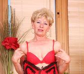 Susan Lee - Lingerie - Anilos 3