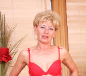 Susan Lee - Lingerie - Anilos 4