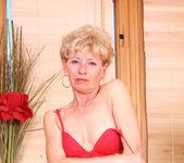 Susan Lee - Lingerie - Anilos 5