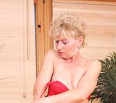 Susan Lee - Lingerie - Anilos 6