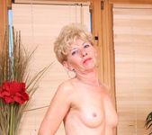 Susan Lee - Lingerie - Anilos 7