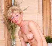Susan Lee - Lingerie - Anilos 8