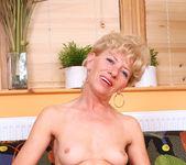 Susan Lee - Lingerie - Anilos 11