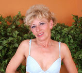 Susan Lee - Stockings - Anilos 5