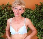 Susan Lee - Stockings - Anilos 7