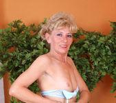 Susan Lee - Stockings - Anilos 10
