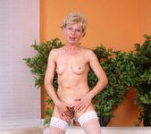 Susan Lee - Stockings - Anilos 14