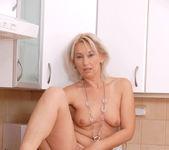 Samantha White - Kitchen - Anilos 16
