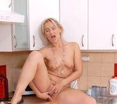 Samantha White - Kitchen - Anilos 18