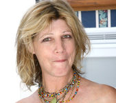 Rosetta - Nude Housewife - Anilos 8