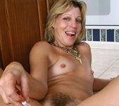 Rosetta - Nude Housewife - Anilos 15