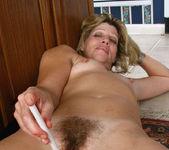 Rosetta - Nude Housewife - Anilos 16