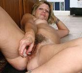 Rosetta - Nude Housewife - Anilos 18